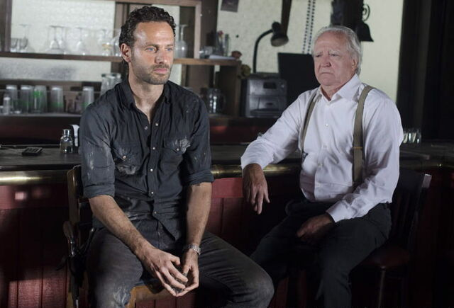 File:Episode-8-Rick-Hershel.jpg