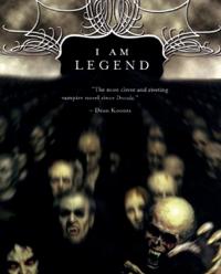 File:I Am Legend Book.png