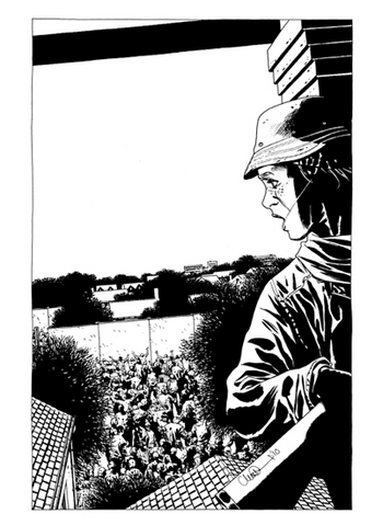 File:Issue80original.png