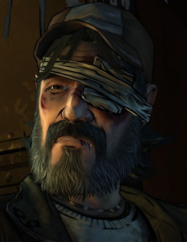 File:NGB Kenny Going On Watch.png