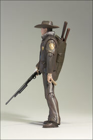 http://www.spawn.com/toys/media.aspx?product_id=4361&type=photo&file=thewalkingdeadcomic1_rickgrimes_photo_02_dp