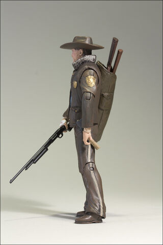 File:The Walking Dead Comic Series 1 Officer Rick Grimes 3.jpg