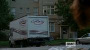 LB Gorbelli Truck