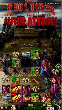 File:TWD Slot Game 3.jpg