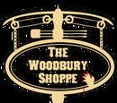 The Woodbury Shoppe