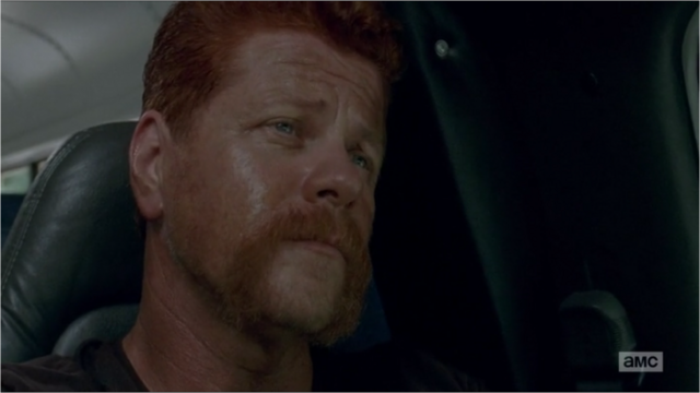 File:5x05 Abe Eavesdropping.png