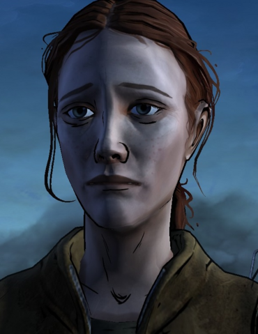 File:AHD Bonnie Weary.png