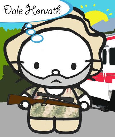 File:Dale kitty.jpg