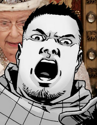 File:Kal photobombs the queen.png