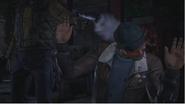 Max's death 2