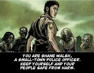 File:Shane dead reckoning.jpg
