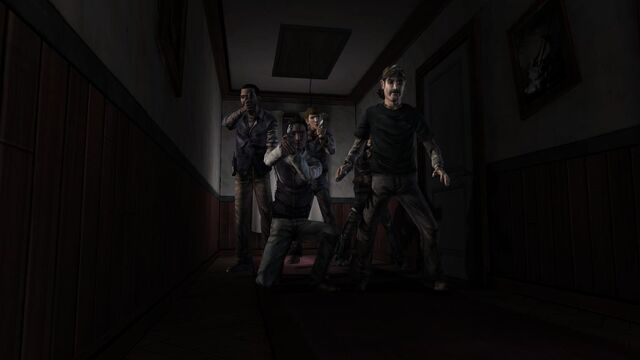 File:WalkingDead101 2012-11-22 07-15-46-51.jpg