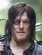 Daryl S5 Cropped
