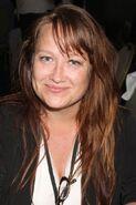 Jennifer Lynch 2