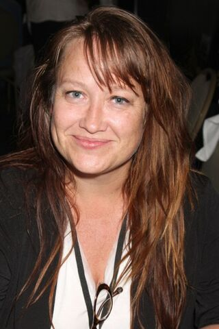 File:Jennifer Lynch 2.jpg