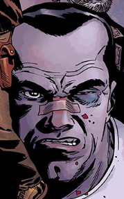 File:Negan 115 Cover.png