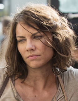 File:250px-Season five maggie greene.png