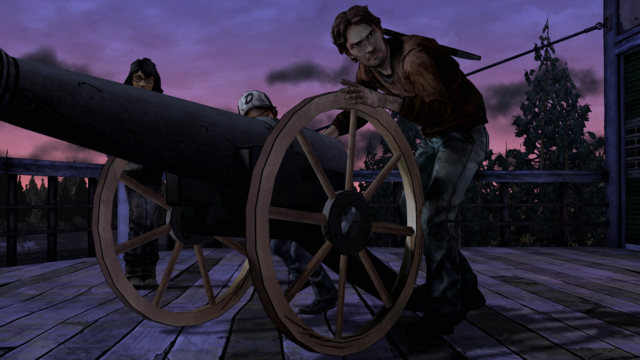 File:AmTR Cannon.png