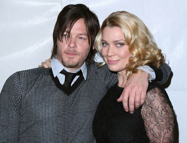 File:Paleyfest Reedus and Holden.jpg