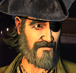 File:Piratekennyavatar.png