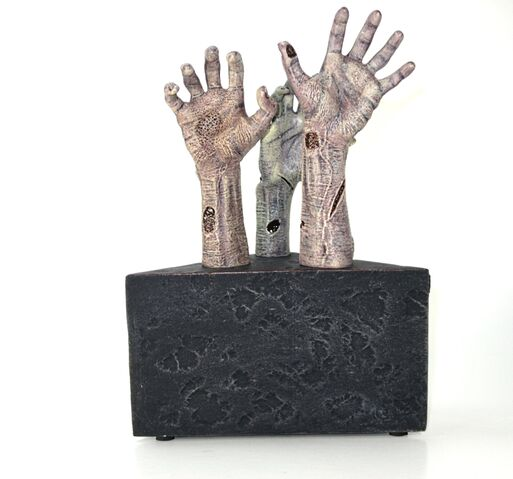 File:Zombie Hand Bookend 16.jpg