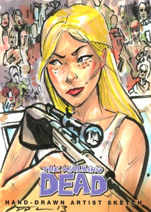 File:09 Daniel Logan Sketch Card.jpg