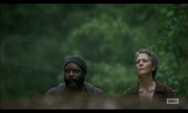 File:5x02 Tyreese & Carol.png