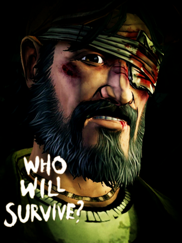 File:ATR2 Kenny WhoWillSurvivePromo by BernadusAndrew.png