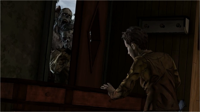 File:AmTR Jane Guarding the Door.png