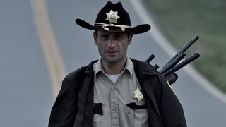 File:Andrew-lincoln-rick-grimes-walking-dead.jpg