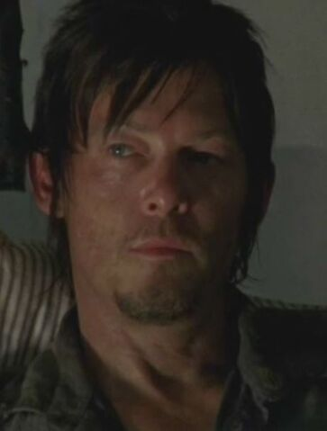 File:Daryl I ain't a judas.JPG