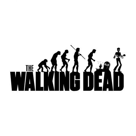 File:Tumblr static masc the walking dead-logo.jpg