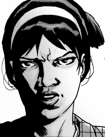 File:135 Maggie 3.png