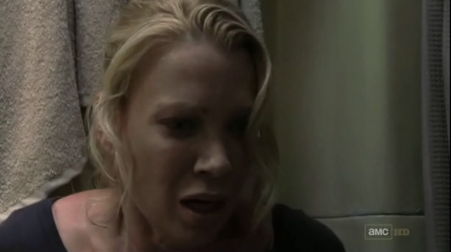 File:Andrea (TV Series) 1.png