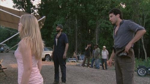 File:Amy,Jim and Shane 1x02.jpg