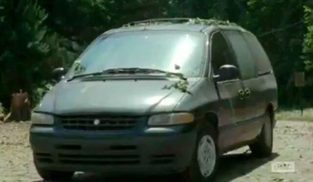 File:Chrysler.jpg