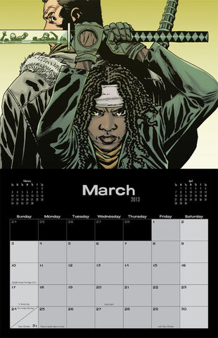 File:Image Comics March 2013 Calendar.jpg