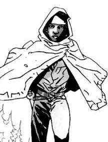 File:Michonne ajhsufhadg.PNG