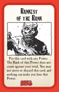 Munchkin Zombies- The Walking Dead Rankest of the Rank card.png