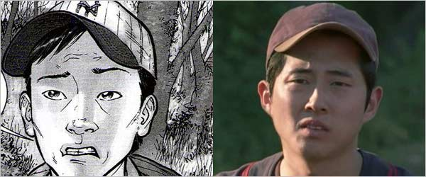 File:Walking-dead-tv-comic-comparison-glenn.jpg