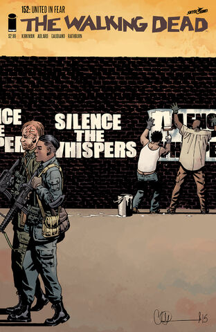 File:TWD152 Cover.jpg