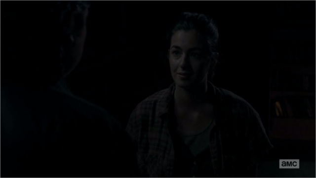 File:5x05 You Saved Me.png