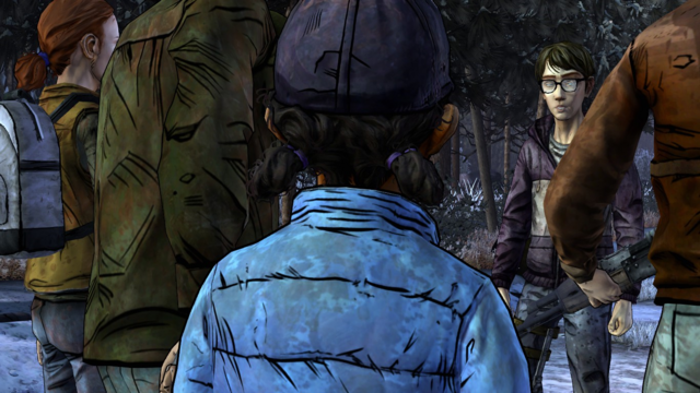 File:AmTR You Are Clementine Yes.png