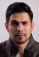 Carlos Segura