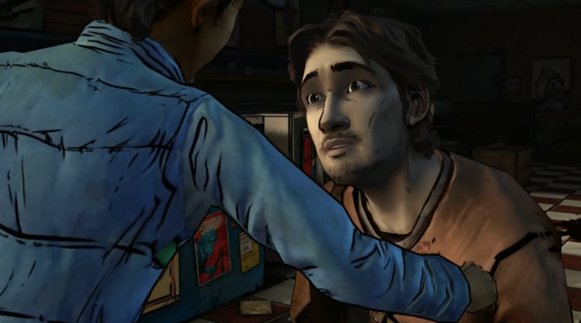 File:IHW Clementine hits Luke fixed.png