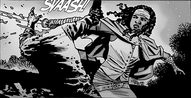 File:Iss100.Michonne6.png