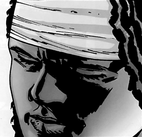 File:Iss52.Michonne16.png