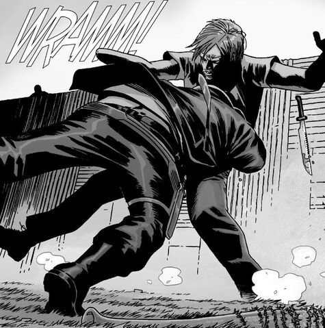 File:Negan Tackles Rick.jpg