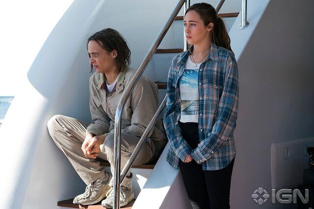 File:Nick and Alicia Season 2.jpg