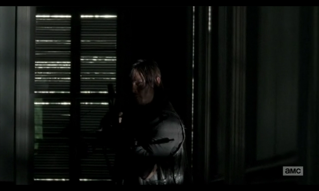 File:5x02 Daryl Enters the Church.png